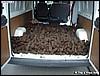 a few new peat bricks ;-)
